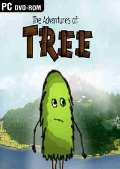 Descargar The Adventures of Tree [ENG][PLAZA] por Torrent